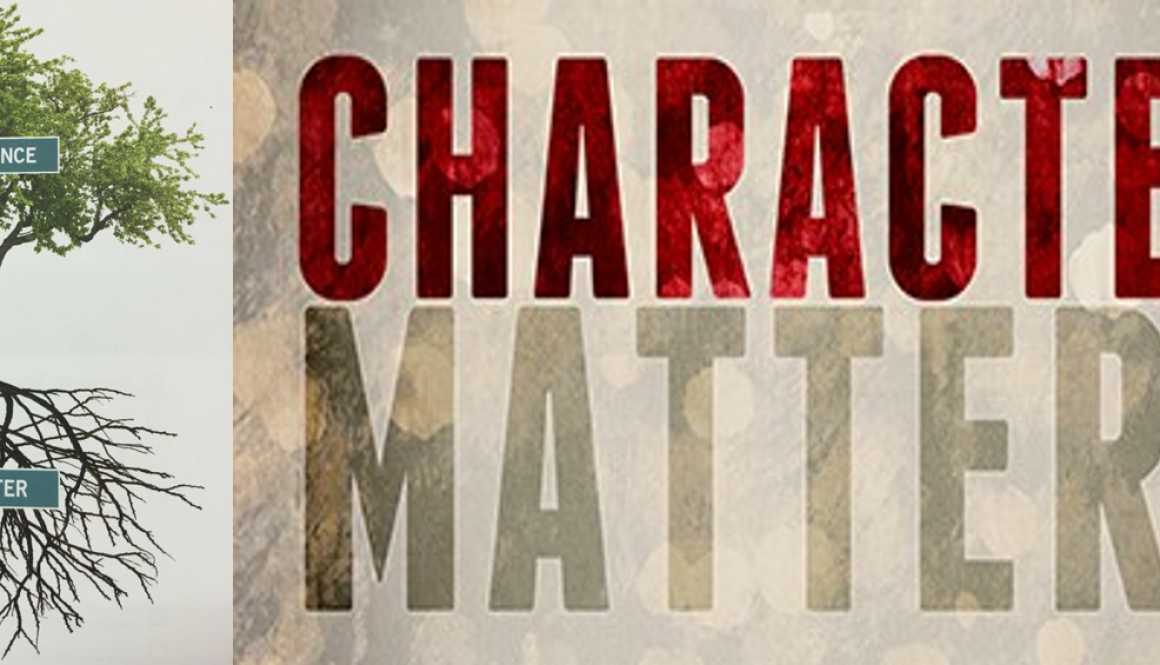 The Character of 21st Century Leaders_3x5 Leadership