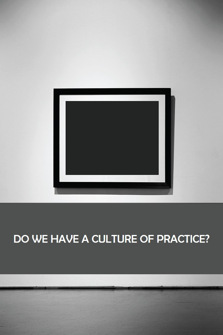 Do We Have a Culture of Practice_3x5 Leadership.png